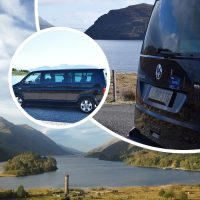 Discover Scotland with tailor made tours according to guest needs.